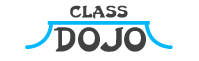 الوصف: Classdojo