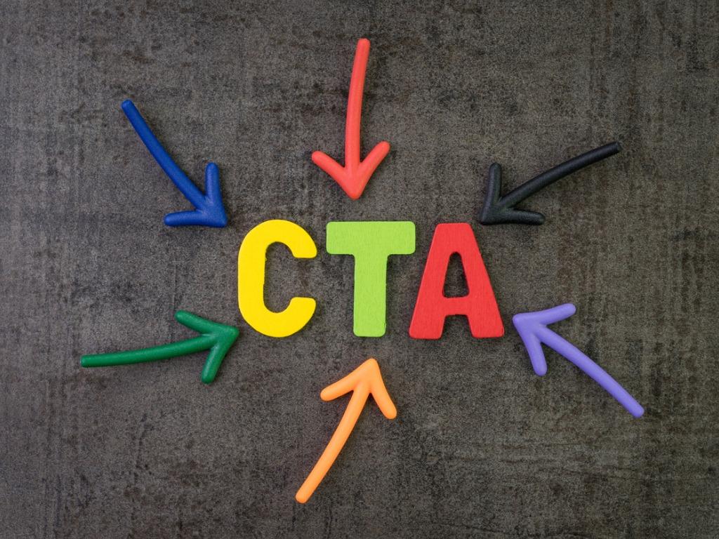 CTA for Facebook marketing ideas for REALTORS®
