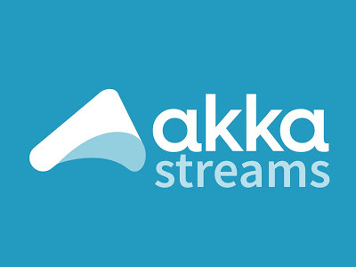 akka-streams
