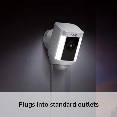 Imagen que contiene pequeño, teléfono, plata, remoto  Descripción generada automáticamente