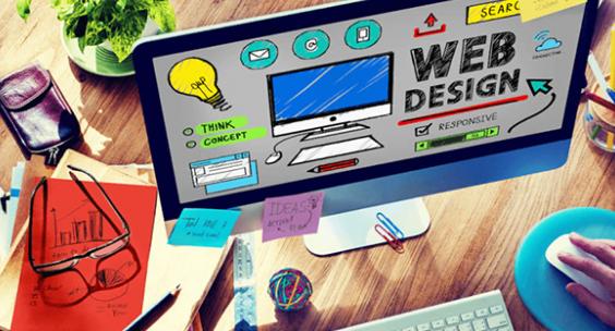 Mỗi doanh nghiệp có cần thiết kế website riêng hay không?