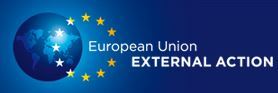 European Union - EEAS (European External Action Service)  About CSDP - Overview_2014-09-05_17-50-22.jpg