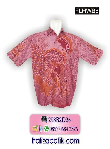grosir batik pekalongan, Gambar Baju Batik, Baju Batik Modern, Baju Batik Terbaru