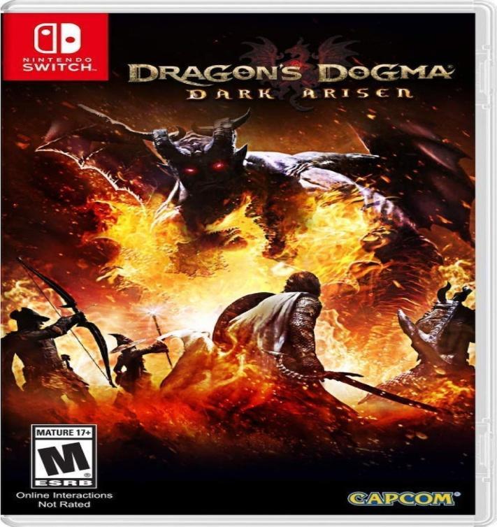 20191104121426_dragon_s_dogma_dark_arisen_switch.jpeg