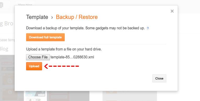 restore-blogger-template.jpg