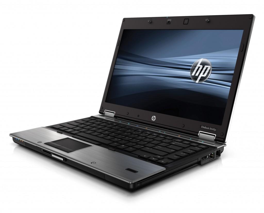 laptop cu 2