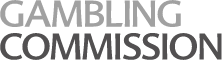 Look for the UK Gambling Commission logo on casino sites.