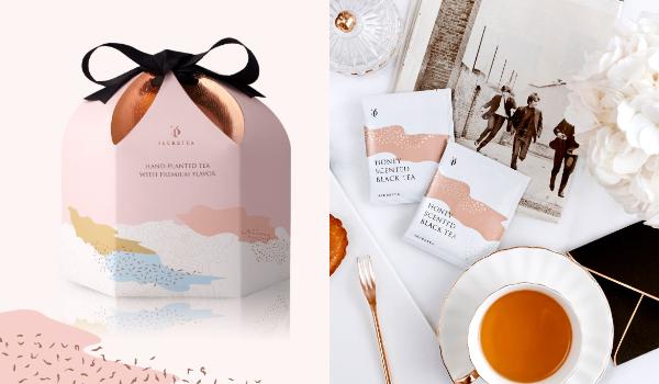 2021過年禮盒 茶葉禮盒推薦 紅茶禮盒 烏龍茶禮盒 送長輩禮物 送禮 企業送禮 紅茶禮盒