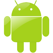 Get Android Apps