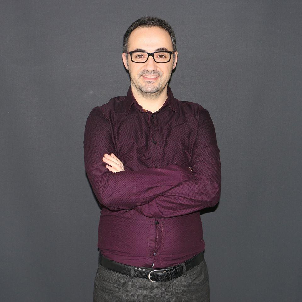 Op Dr Şener Küçük