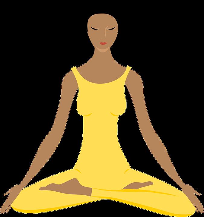yoga-310940_960_720.png