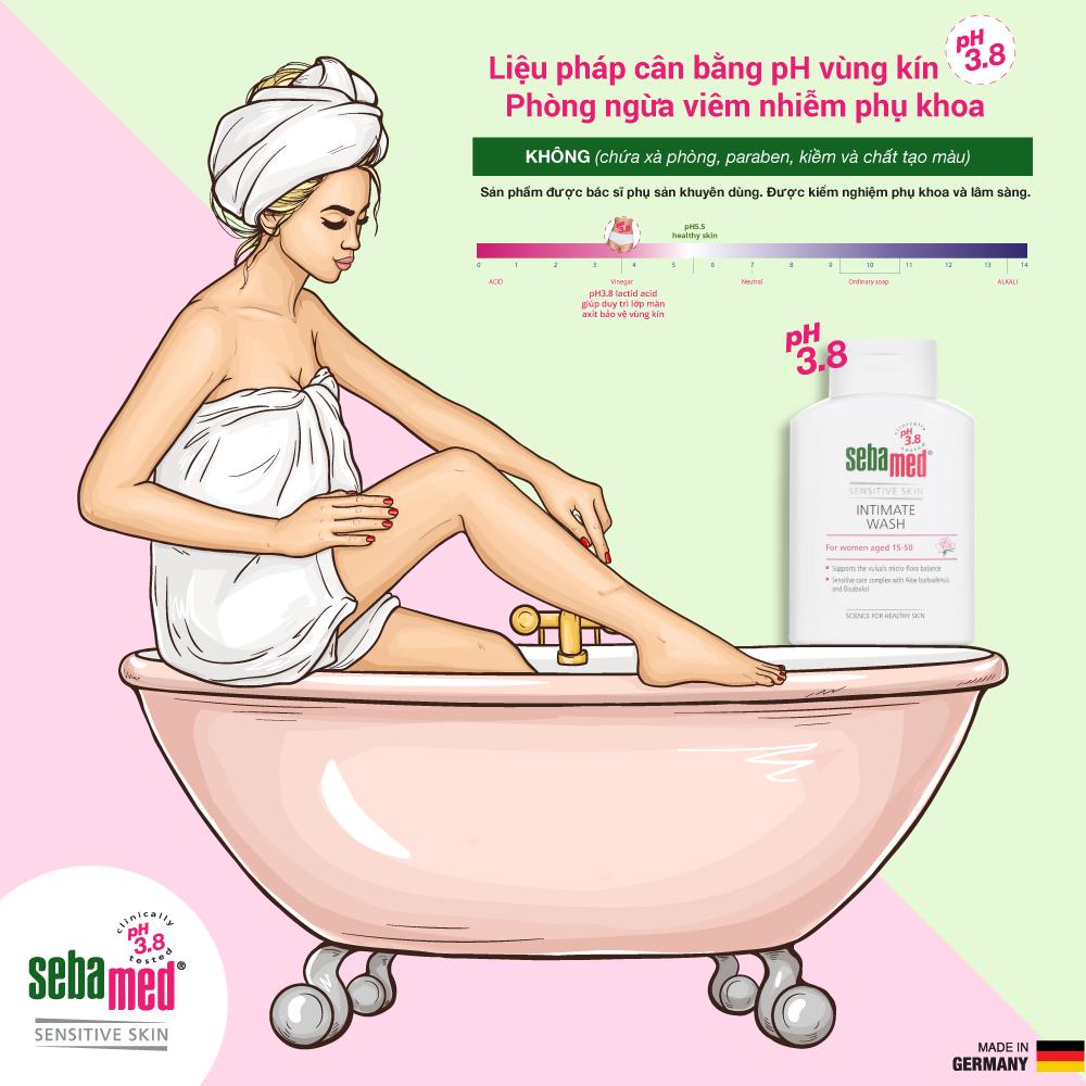 http://www.sebamed.com.vn/wp-content/uploads/banner-woman-bathroom-dung-dich-ve-sinh-phu-nu-sebamed.png