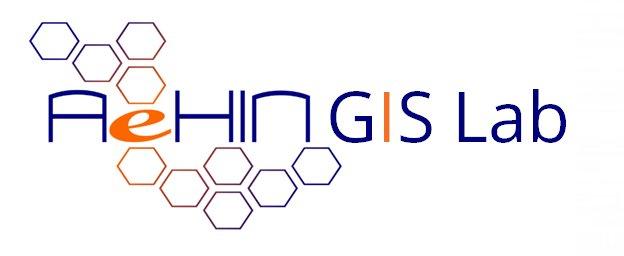 GIS_Lab_Logo_310316.jpg