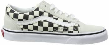 Image result for vans checkered shoes