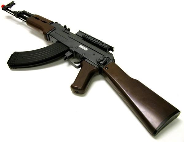 Kalašnikov AK-47.jpg