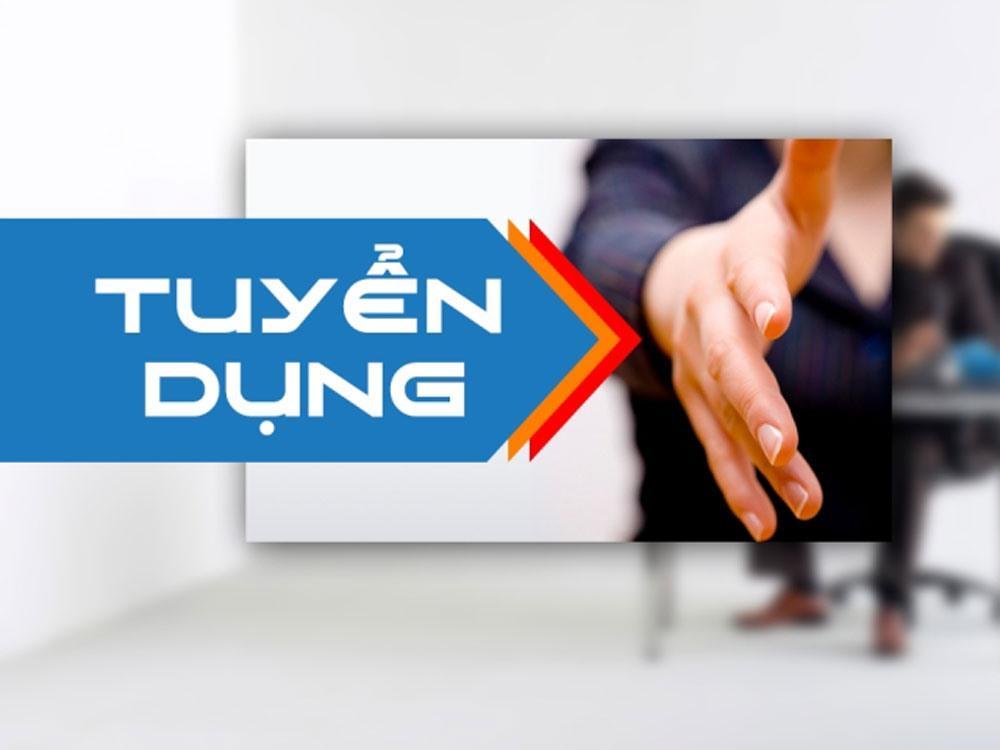 Hyundai Lê Văn Lương tuyển dụng vị trí nhân viên kinh doanh ...