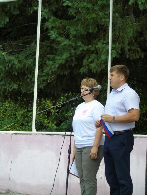http://ivanovka-dosaaf.ru/images/dsc06362(1).jpg