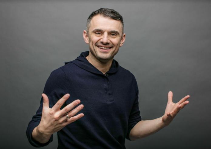 Gary-Vaynerchuk