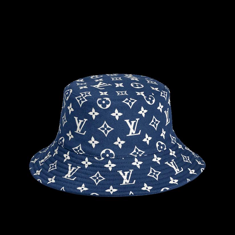 แจก 7 ลายแทง หมวกบัคเก็ตดีไซน์ชิค จากแบรนด์ดัง2