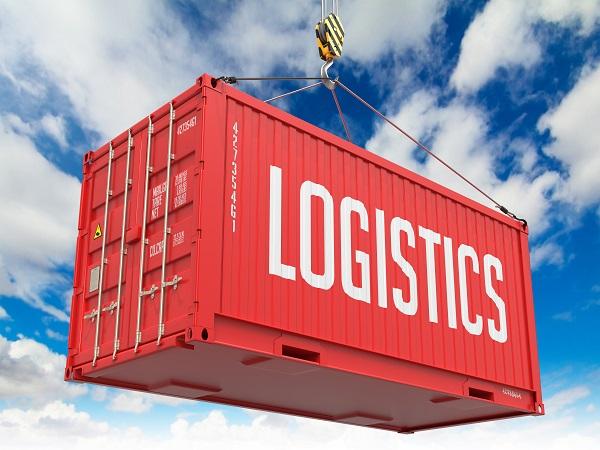 Dịch vụ logistics là gì?