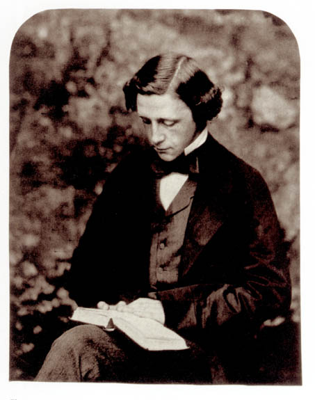 Lewis Carroll June 1857.jpg