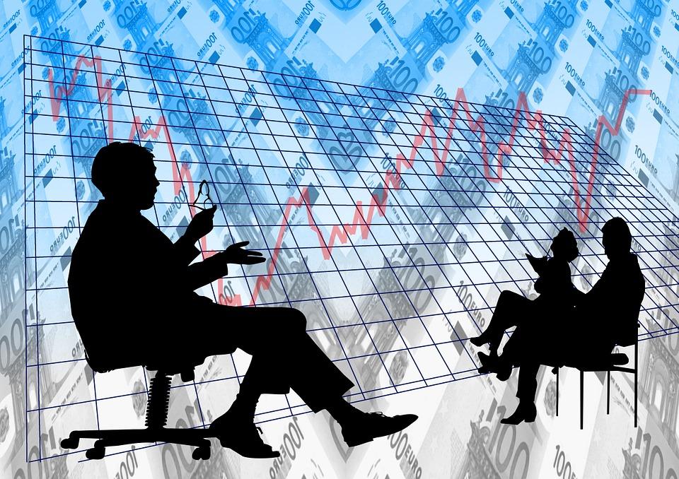 विदेशी मुद्रा बाजार मूल्य निर्धारण