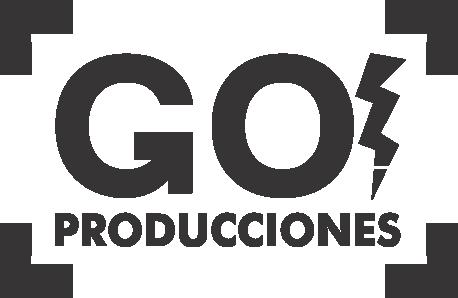 Logo Go!.png