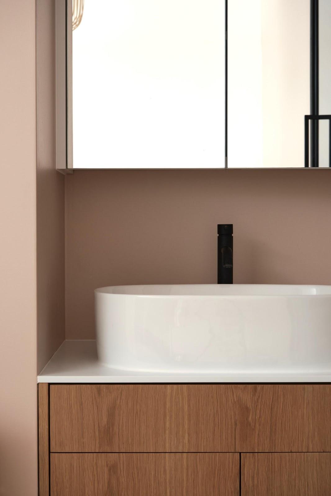 5_salle de bain.jpeg