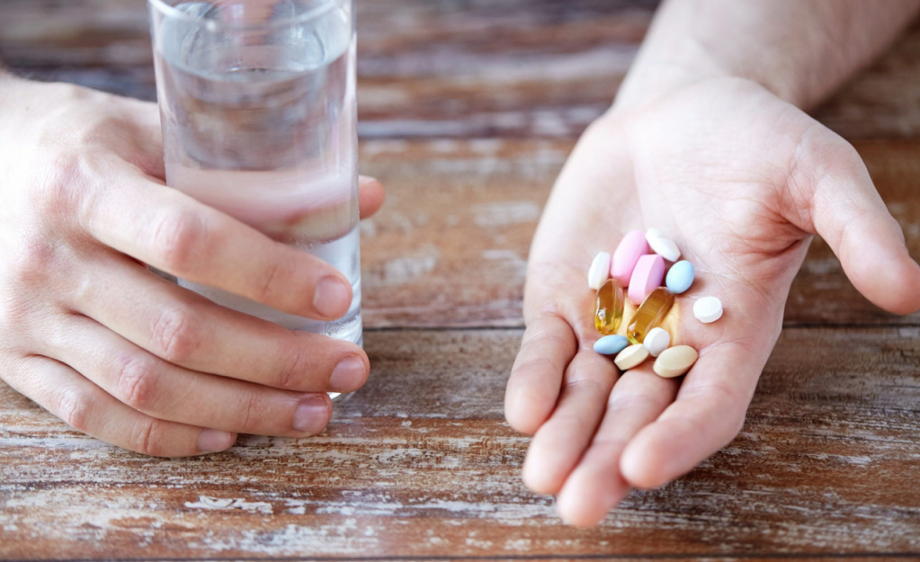 Có nên sử dụng những loại thuốc giảm cân nhanh chóng