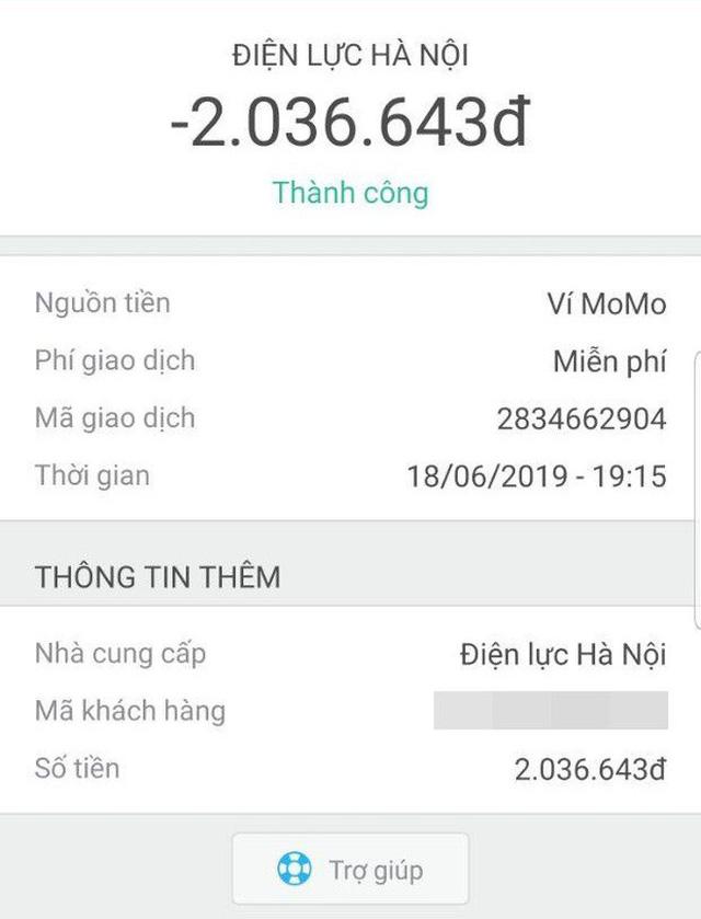 Người dân Hà Nội kêu trời vì hoá đơn tiền điện tháng vừa qua tăng gấp đôi: Công ty điện lực lý giải nguyên nhân - Ảnh 2.