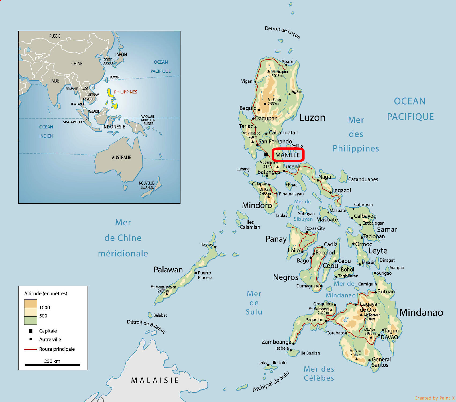 carte philippines.png