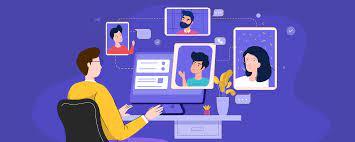 Customer Service Online