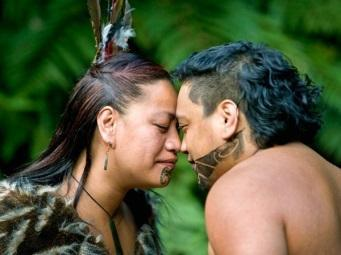 http://images.nationalgeographic.com/wpf/media-live/photos/000/109/cache/maori-culture-hongi-greeting_10916_600x450.jpg