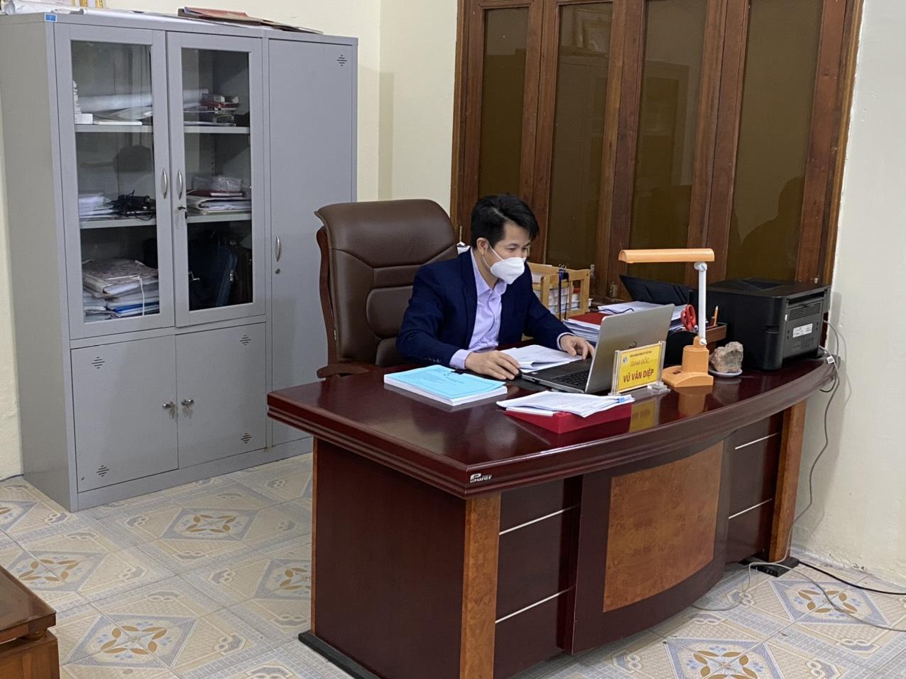 D:\Văn phòng\Tổng hợp bài viết 2019\2020\5b77da302b83d0dd8992.jpg