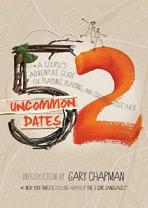 H791 Book] PDF Download 52 Uncommon Dates: A Couple's Adventure