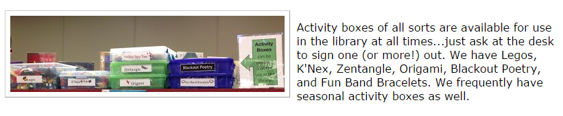 Activity boxes.PNG
