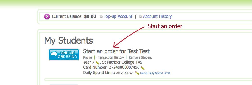 Start Ordering.jpg