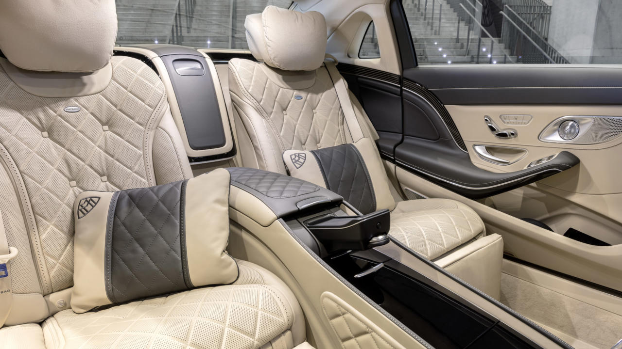 07-mercedes-benz-vehicles-maybach-s-class-560-4matic-x222-2560x1440px-1280x720.jpg