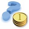 Часто задаваемые вопросы по оценке авторских и смежных прав