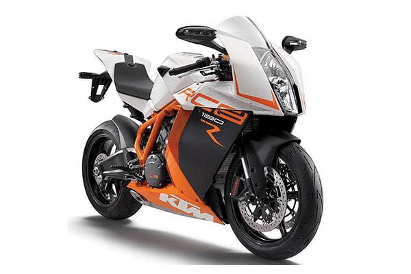 KTM race 2021, KTM race 2021,ktm race 2021,2021 ktm race team,2021 ktm race bikes,ktm life race 2021,ktm macina race 2021,ktm life race 2021,herren ktm race fully,2021 ktm life race 2021 test,ktm life race 2021 damen