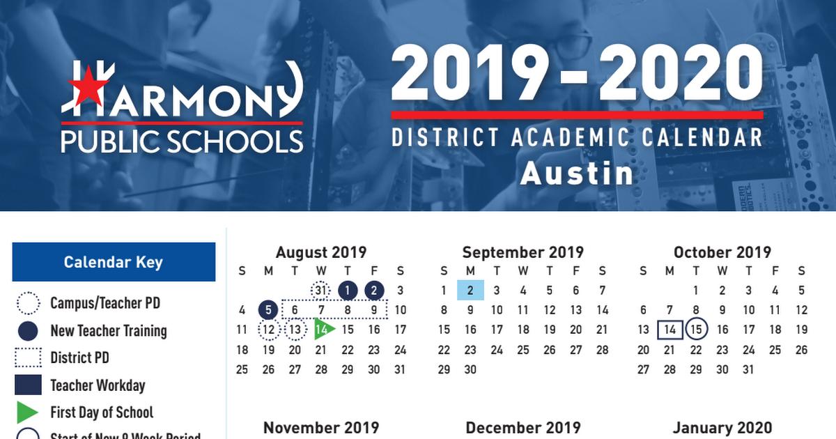 Austin Calendar 2020 Austin Calendar One Pager 2019 2020 (2).pdf   Google Drive
