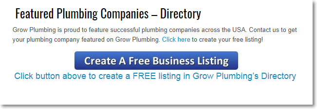 Link building strategy (12)