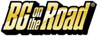 BG BG On The Road® logo 2015 | BG On The Road® roadside assistance