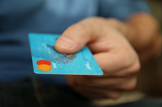 Sử dụng dịch vụ rút tiền thẻ tín dụng tại Củ Chi của đơn vị Rút Tiền Nhanh 24h ngay hôm nay để nhận được nhiều ưu đãi bất ngờ