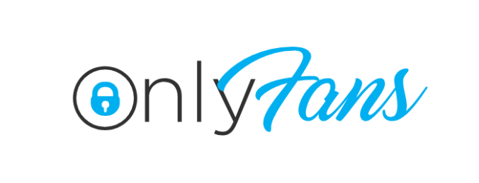 Интервью с моделью OnlyFans: сколько зарабатывают на платформе, как привлекают трафик и с чего начать