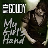My Girl's Hand (Radio Edit)