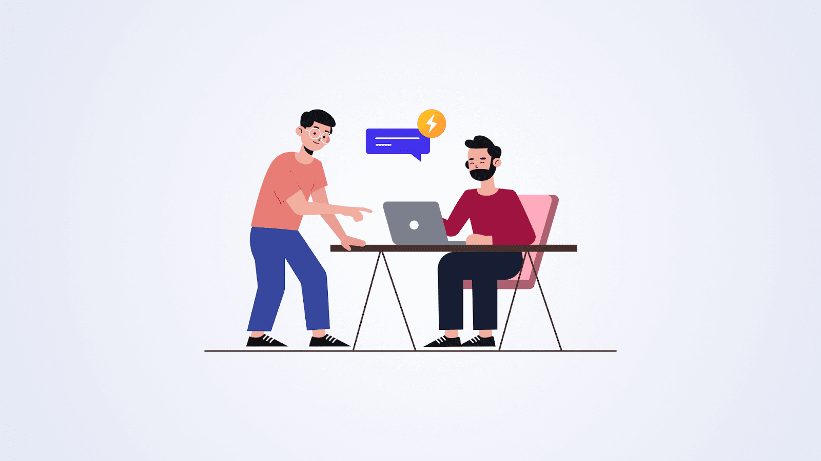 5 Strategies to Ensure Quick Response Times by Your Customer Support Team |  Customer Service Blog from HappyFox – Improve Customer Service & Experience