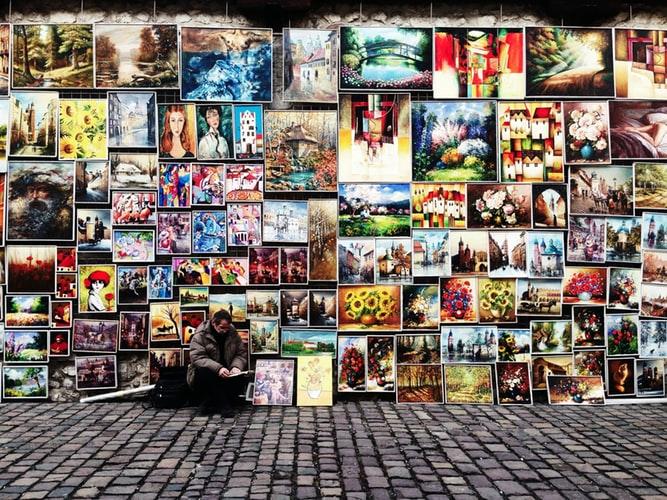 Dịch vụ đăng ký bản quyền tác giả nhanh gọn và giá tốt nhất