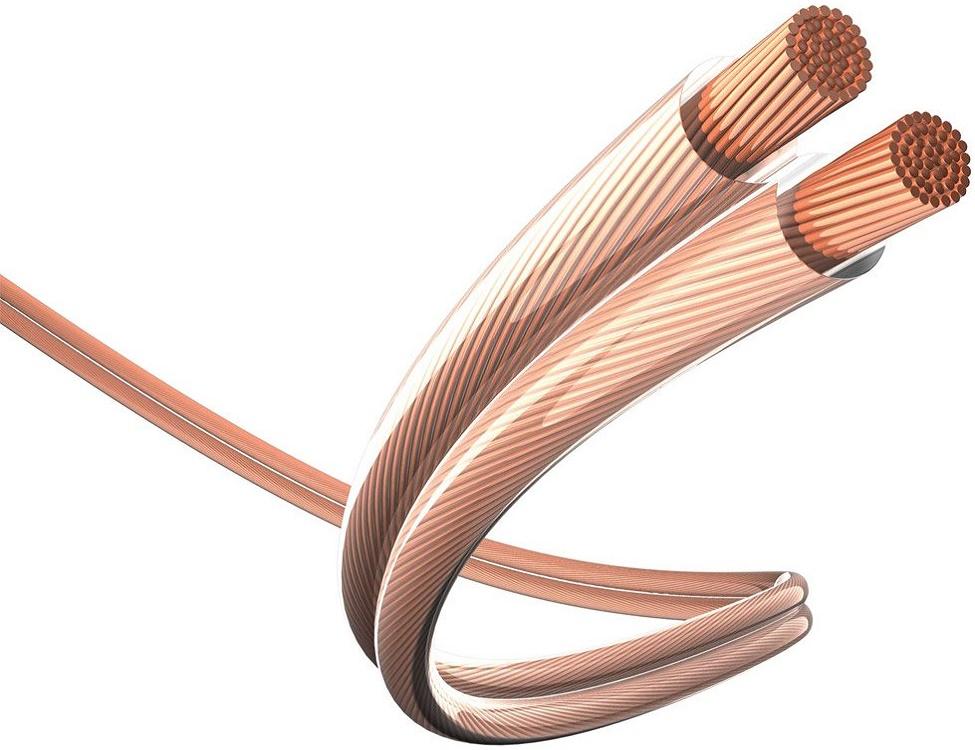 Провода и кабели, используемые для домашних кинотеатров и систем Hi-F