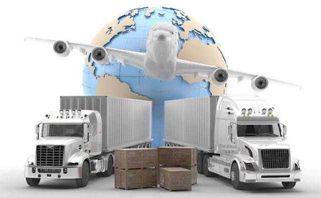 Top 2 cách Vận chuyển hàng đi Mỹ giá rẻ bạn nên biết